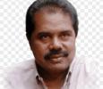 Vijay Krishnaraj Hindi Actor