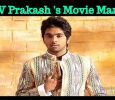GV Prakash Kumar To Join Nayantara Director! Tamil News