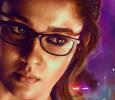 Case Filed On Nayanatara's Dora! Tamil News