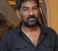 HC Venu, Kannada Cinematographer Moves To Bollywood Kannada News
