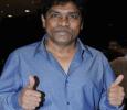 HIndi Comedian Johnny Lever Makes Debut In Kannada Through Gara Kannada News