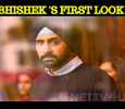 Abhishek's First Look From Manmarziyaan Impresses!
