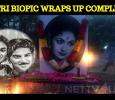 It Is A Complete Wrap Up For Mahanati! Tamil News