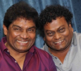 Sadhu Kokila Says He Is An Ardent Fan Of Johny Lever Kannada News