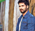 Shahid Kapoor Suffers Health Setback During Movie Shooting