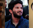 Eid Special Films With Dulquer, Prithvi And Fah..
