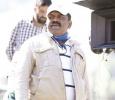 Hebbuli Director Gears Up For His Next! Kannada News