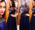 Nazriya's Transformation Surprises Her Fans!