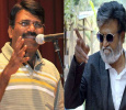 Dhamu's Prediction About Rajini's Political Entry! Tamil News
