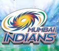 Evening News: #TTV Dhinakaran #Rajini #JDeepa #MumbaiIndians Tamil News
