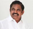 News Tamilnadu: #EPS #SenthilBalajiMLA #PalaniappanMLA Tamil News