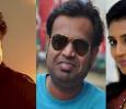 Rajini's Political Speech Created Disinterest Among The Celebs? Tamil News