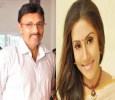 Sathyaraj Hid This Secret To His Family! His Daughter Feels Much For It! Tamil News