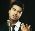 Simbu's AAA Latest Update! Tamil News