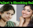 Sai Pallavi Gets Salary In Crores? Tamil News