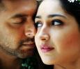 Jayam Ravi's Vanamagan Creates Expectation! Tamil News