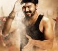 Mersal Beats Vivegam Record! Tamil News