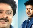 Vijay Is The Next CM – S Ve Shekher Tamil News