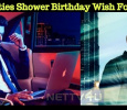 Celebrities Shower Birthday Wish For Vijay! Tamil News