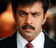 Arjun Has Back To Back Releases! Tamil News