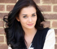 Amy Jackson's Remuneration Package Shocks The Filmmakers And Admakers! Tamil News