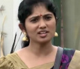 Bigg Boss Julie's Parents Rush Up For Her Marriage! Tamil News