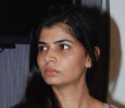 Chinmayi And Fans Fight On Twitter!