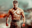 Is This The Vivegam Script? Leaked Script Rolls Online! Tamil News