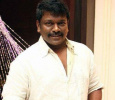 Parthiepan Counter Attacks The Negative Critics! Tamil News