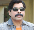 Power Star Srinivasan To Enter Bigg Boss! Tamil News