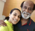 Superstar Daughter Files A Case Against Her Landlord! Tamil News