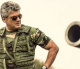 Vivegam Will Make A Super Hit – Distributors Tamil News