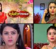 Chandralekha Tamil tv-serials on SUN TV