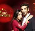 Love Ka Hai Intezaar Hindi tv-serials on STAR PLUS