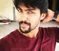 Aarav Takes A Dig At Ganesh Venkatraman! Tamil News
