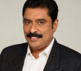 Ajay Rathnam Tamil Actor