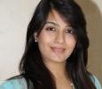Bhavna Ruparel Hindi Actress
