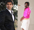 Comedian Soori Joins Vikram For The First Time Tamil News