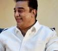 I Want To Be The People's CM - Ulaga Nayagan Kamal Tamil News