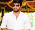 Jai Tweets In Mersal Style! Tamil News