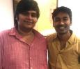 Karthik Subbaraj – Dhanush Movie To Launch In 2018! Tamil News