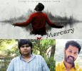 Karthik Subbaraj Directs A Silent Movie With Prabu Deva Tamil News