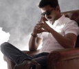 Mersal Creates A Negative Record Too! Tamil News