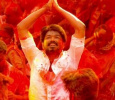Mersal Stuck In Trouble! Tamil News