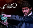 Mersal Teaser Did This In Just Seven Hours! Tamil News