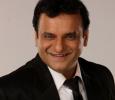 Paresh Ganatra Hindi Actor