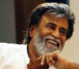 Rajinikanth Supports Modi! Will Kamal Oppose Rajini? Tamil News