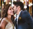 Samantha's Wedding Dress Is Ready! Tamil News