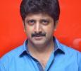 Sivakarthikeyan Director Praises Mersal! Tamil News