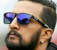 Sudeep As A Boxer And A Wrestler! Kannada News